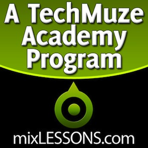 mixlessons_add_200x200