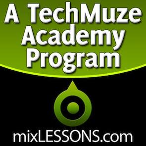 mixlessons_add_200x200